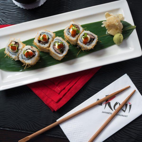 avocado-ceramic-plate-chopsticks-culture-343870.jpg